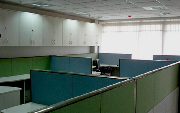 Xebec Design And Facilities Pvt Ltd